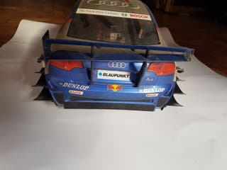 coches de juguete gasolina