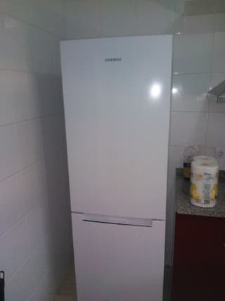 frigorifico 679046438 Gustavo
