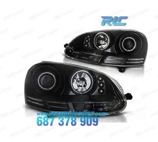 FAROS VW GOLF MK5
