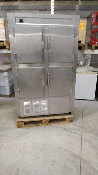 Cámara de refrigeración