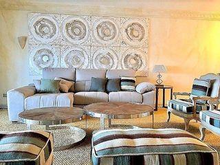 Piso en alquiler en Nagüeles Alto en Marbella