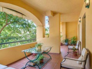 Apartamento en venta en Nueva Alcántara en Marbella