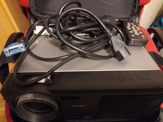 Proyector acer PD525D DLP