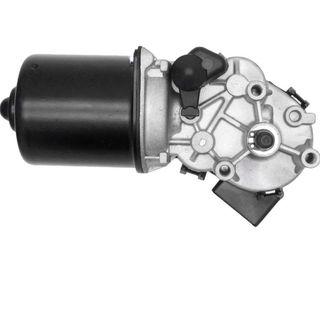 Motor limpia parabrisas delantero Nissan a estrena