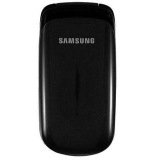 Samsung Gt-E1151 Vodafone