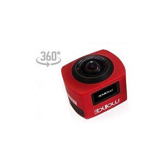 Camara Action CAM Billow HD 360 WIFI 16 MPX