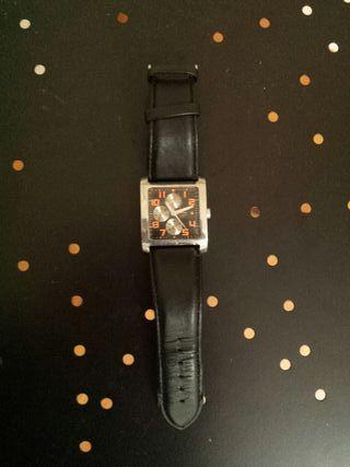 Reloj pulsera Festina