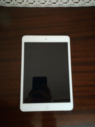 iPad mini (reacondicionado)