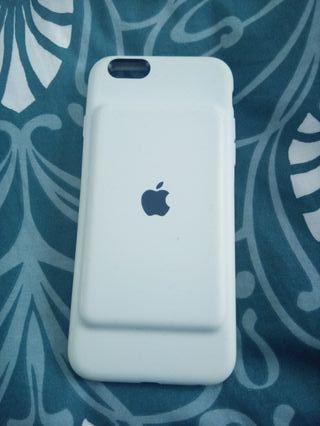 Funda Bateria IPhone 6