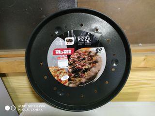 Molde pizza