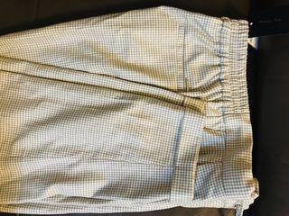 Pantalones Massimo Dutty