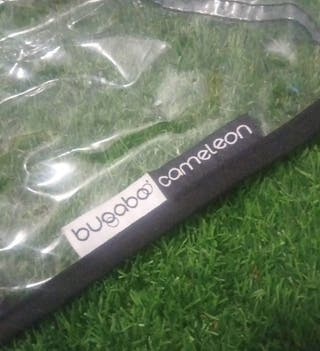 OFERTA. Burbuja de Lluvia Bugaboo Camaleón