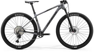 MERIDA 2020 BIG NINE XT
