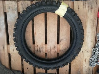Neumático Pirelli MT480