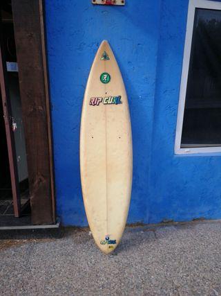 tabla de surf ríp curl