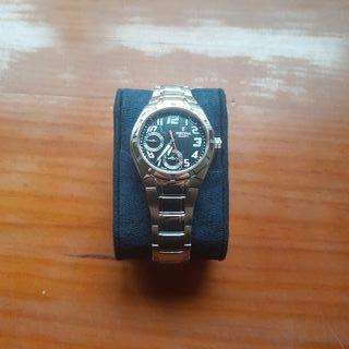Reloj de Acero Festina F16484