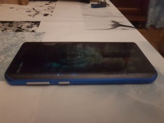 Funda de privacidad Galaxy S9