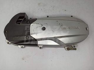 Tapa variador Honda PCX 125 2009 - 2012