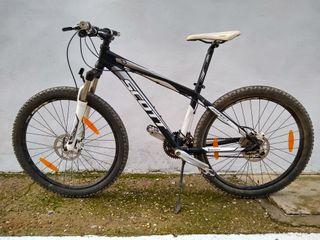 Bicicleta de montaña Scott Aspect 20