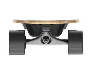 vendo Skate electrico