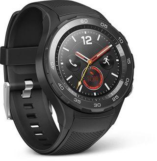 Huawei Watch 2 LTE 4G + Báscula Smart