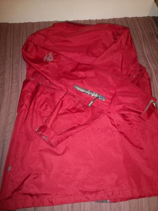 chaqueta Geograohical Norway