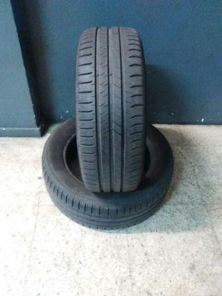 Neumáticos de ocasión 205/55r16 91V