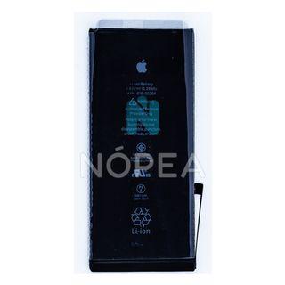 Baterías iPhone, Xiaomi, Samsung, Huawei