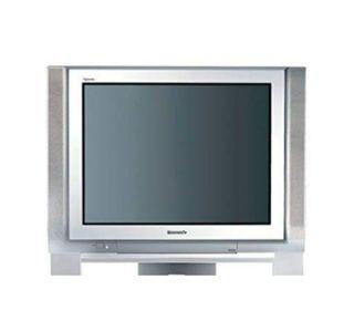 """Televisor Panasonic 29"""""""