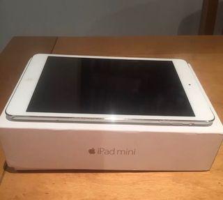 Apple iPad mini 4 WiFi 9.9 inch
