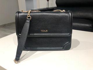 Bolso Tous nuevo