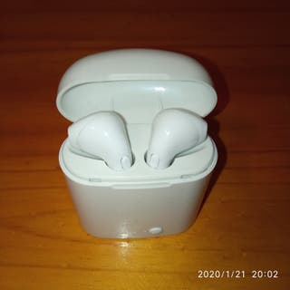 Airpods ( iTWS 7)