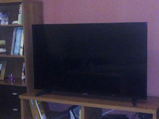 "TV SAMSUNG SMART TV 50"""