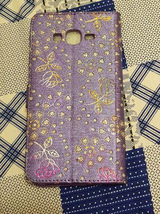 Fundas samsung galaxy j7 2016, iphone 6, iphone 7