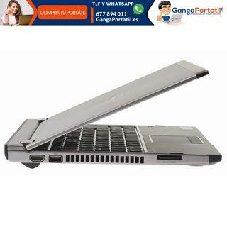 Portátil Dell Vostro V130 UltraBook, i5 / Cam / SS
