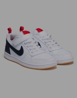 zapatillas niños nike 29