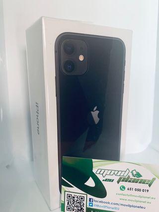 Apple iPhone 11/Pro/Max PRECINTADO Garantia