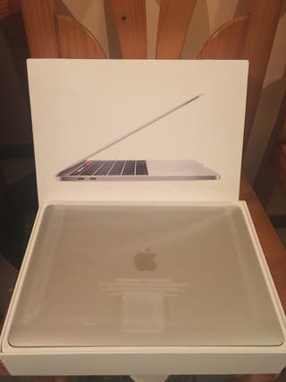 MacBook Pro 2019 512gb GARANTÍA