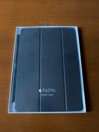 iPad Pro 9,7 Smart Cover como ¡NUEVA! ORIGINAL