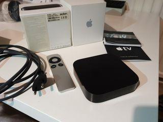 Apple Tv 3rd Gen 1080p