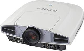 Video Proyector Sony VPL-FX52 6000 lúmenes