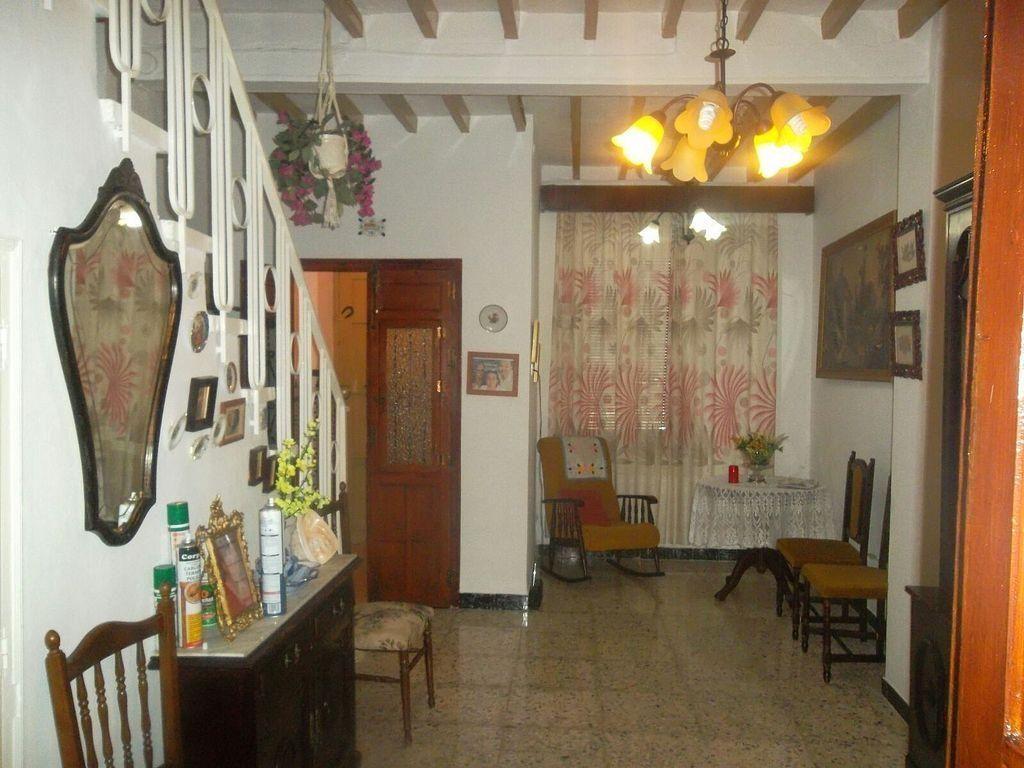 Casa en venta en Álora (Álora, Málaga)