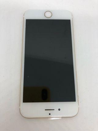 IPHONE 6S 32Gb GOLD Mod.A1688