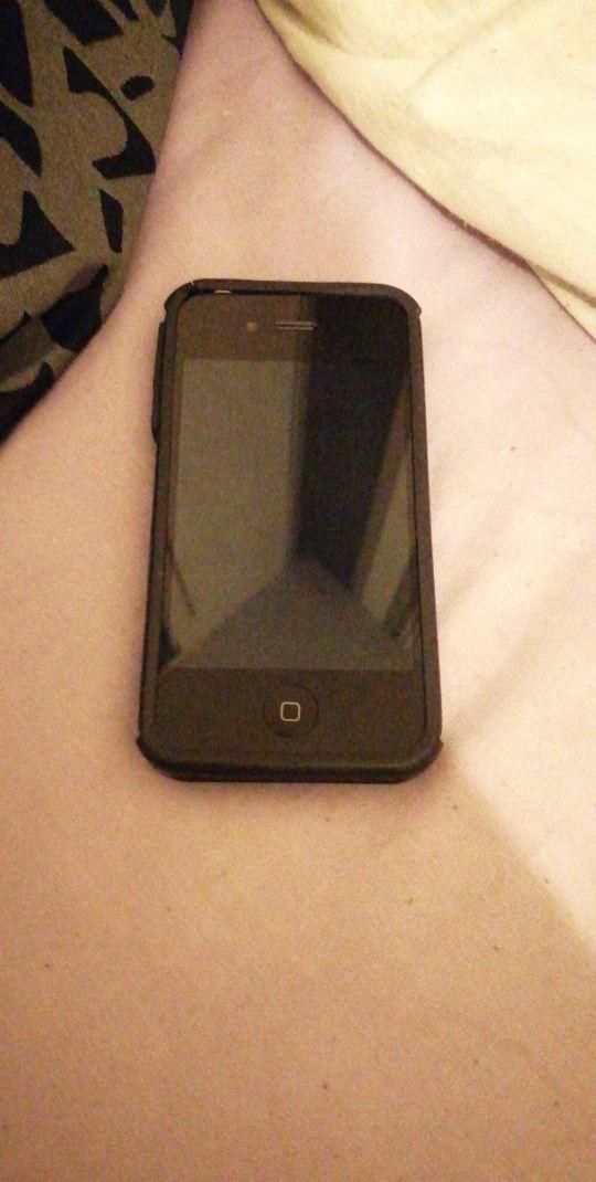 cheap iPhone 4s