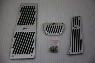 Ref: 249358909 PEDALES REPOSAPIES BMW X5 X6 ///M
