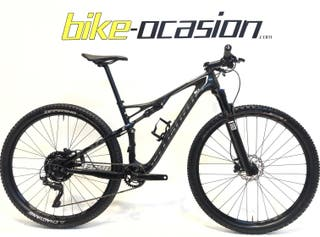 DESDE 59€/MES SPECIALIZED EPIC 29'' T.M XT 10V