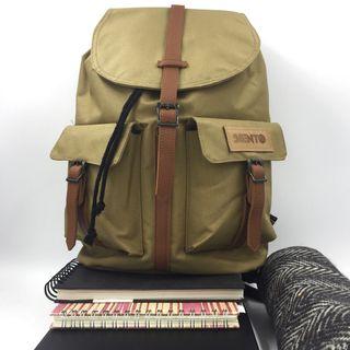 Mochila, Backpack, Rucksack