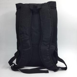 Mochila vintage, vintage Backpack, Urban rucksack