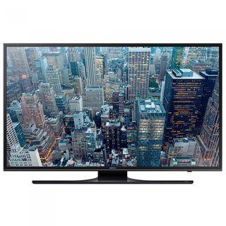 TELEVISOR SAMSUNG 48¨ UE48JU6400 4K SMART / WIFI