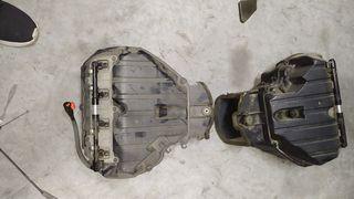 caja filtro aire zx6r 2007